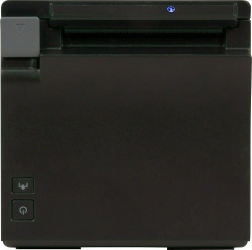 Epson TM-M50 (132) 180 x 180 DPI Wired Direct thermal POS printer