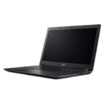 """Acer Aspire 3 A315-21-68QC Black Notebook 39.6 cm (15.6"""") 1920 x 1080 pixels AMD A6 A6-9220 4 GB DDR4-SDRAM 1000 GB HDD"""