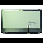 2-Power 15.6 1920X1080 Full HD LED Matte w/IPS Screen
