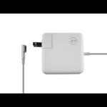 BTI AC-1990MAG power adapter/inverter indoor 85 W White