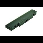2-Power CBI3327B rechargeable battery Lithium-Ion (Li-Ion) 5200 mAh 10.8 V