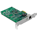 Trendnet Gigabit PCI Express Adapter