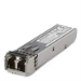 Linksys LACGSX red modulo transceptor Fibra óptica 1000 Mbit/s SFP 850 nm