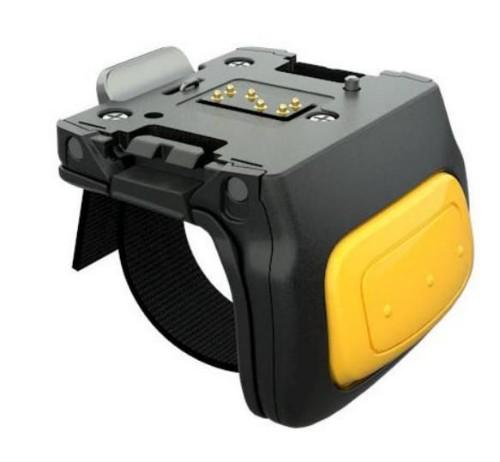 Zebra SG-RS51-TRGSS-01 barcode reader accessory