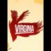 Nexway Virginia vídeo juego PC/Mac Básico Español