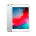 Apple iPad mini A12 256 GB Plata