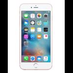 "Apple iPhone 6s Plus 14 cm (5.5"") 128 GB Single SIM 4G Pink gold"
