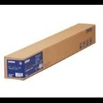 Epson Premium Glossy Photo Paper Roll Fotopapier Premium-Glanz