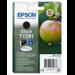 Epson Apple Cartucho T1291 negro (etiqueta RF)