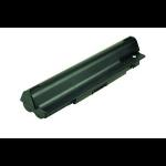 2-Power CBI3283B rechargeable battery