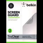 Belkin ScreenGuard