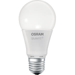 Osram Smart LED bulb Warm white 10 W E27 A