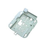 Cisco Aironet Original Wall/Ceiling Mount for 1140 Series