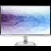 "HP 22es 54.61 cm (21.5"") Monitor"