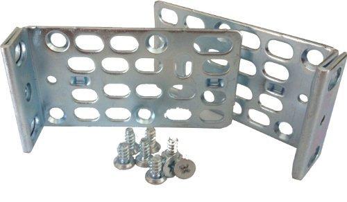 Cisco RCKMNT-REC-2KX= Rack mounting bracket rack accessory