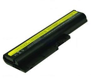 2-Power CBI2018A Lithium-Ion (Li-Ion) 4600mAh 10.8V rechargeable battery