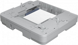 Epson 250-Sheet Paper Cassette Unit for WP-4000 / 4500 series