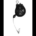 Gamber-Johnson 7300-0302 veiligheidskoord voor tools/gereedschappen