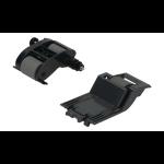 2-Power ALT1791A printer kit Roller kit
