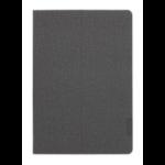 """Lenovo ZG38C02703 tablet case 25.4 cm (10"""") Folio Black"""