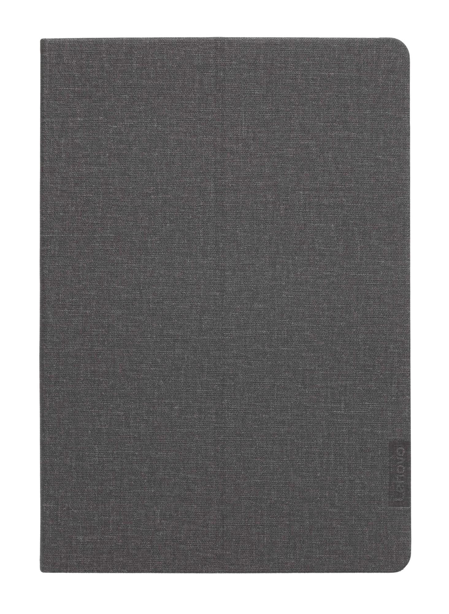 Lenovo ZG38C02703 tablet case 25.4 cm 10