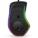 Lenovo Legion M500 RGB mouse Right-hand USB Type-A Optical 16000 DPI