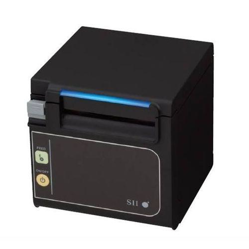 Seiko Instruments RP-E11-K3FJ1-S-C5 Térmico Impresora de recibos 203 x 203 DPI