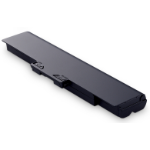 Total Micro VGP-BPS21A-TM notebook spare part Battery