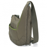Lowepro Passport Sling II Shoulder case Green,Khaki