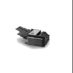 OKI 45011214 printer/scanner spare part Locheinheit 1 Stück(e)