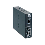 Trendnet TFC-110MSC network media converter 200 Mbit/s 1300 nm Multi-mode