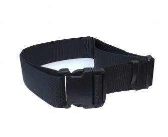 Honeywell 9200L69 accesorio para dispositivo de mano Correa de mano Negro