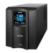 APC Smart-UPS Line-Interactive 1500VA Black