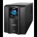 APC Smart-UPS Line-Interactive 1500VA Black