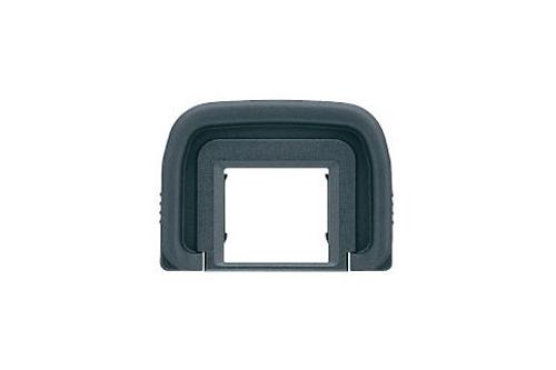 Dioptric Adjustment Lens Ece-ed -2