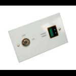 Sapphire KEYSWITCH electrical switch