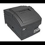 Star Micronics SP712ML US dot matrix printer Color