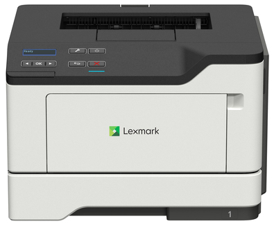 Lexmark B2442dw 1200 x 1200 DPI A4 Wi-Fi