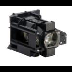 Infocus SP-LAMP-081 projector lamp 330 W