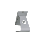 Rain Design mStand mobile Grey Tablet Multimedia stand