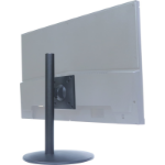Gearlab GLB226002 standing desk Black