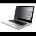 """V7 15.6"""" Filtro de privacidad para portátil - Relación de aspecto 16:9"""