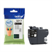 Brother LC-3217BK Ink cartridge black, 550 pages, 15ml
