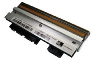 Printhead Thermal 203dpi 8d0t/mm For S600