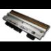 Zebra G44998-1M cabeza de impresora