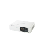 Panasonic PT-FX400EA data projector