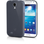 V7 FlexSlim Case for GALAXY S4 Grey