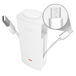 iWALK Charge it+