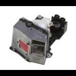 Optoma BLFU310A projector lamp