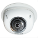 Xvision X2C4000MP IP security camera Indoor & outdoor Dome Black, White security camera